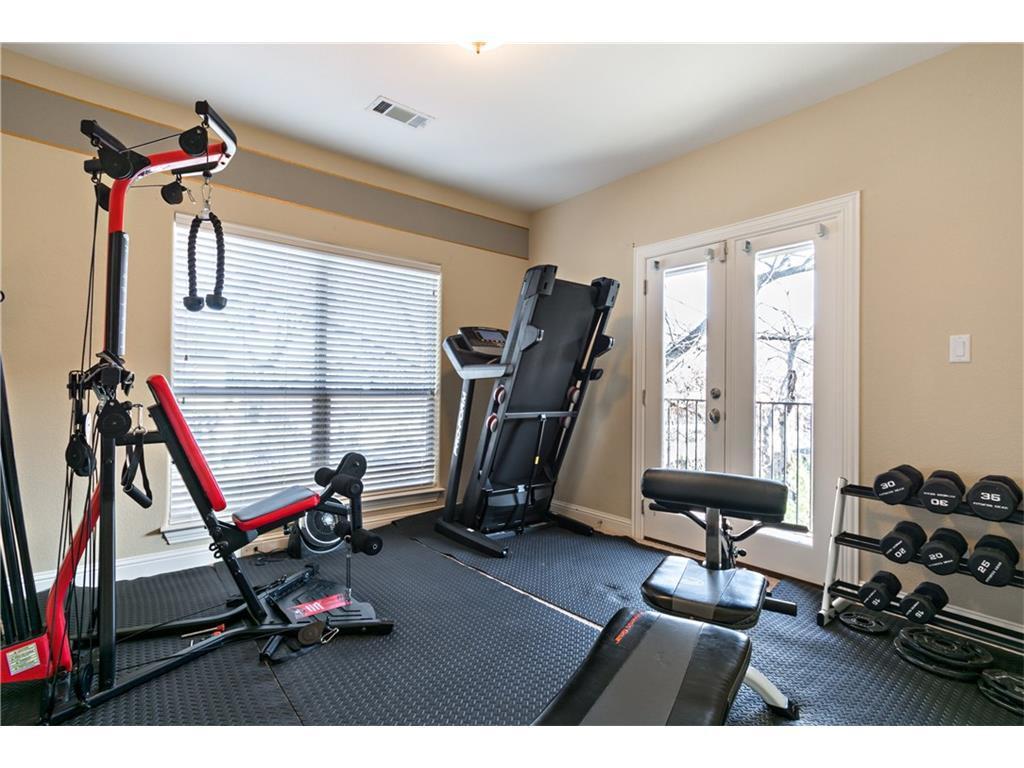 Sold Property | 2616 N Henderson  Avenue Dallas, TX 75206 18