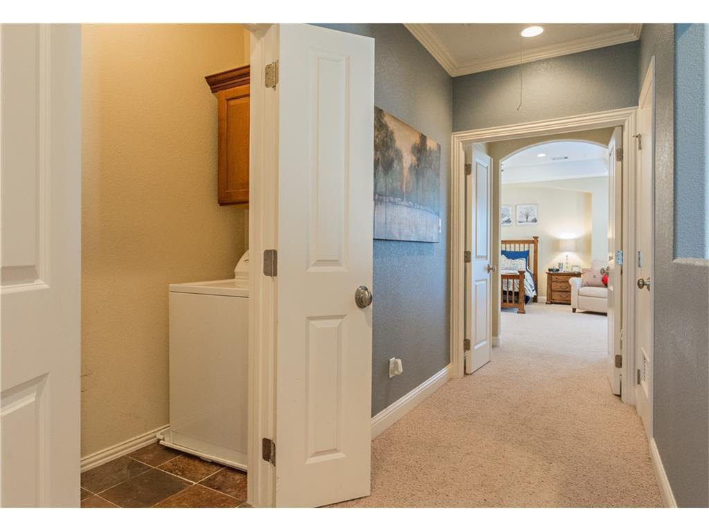 Sold Property | 2616 N Henderson  Avenue Dallas, TX 75206 19