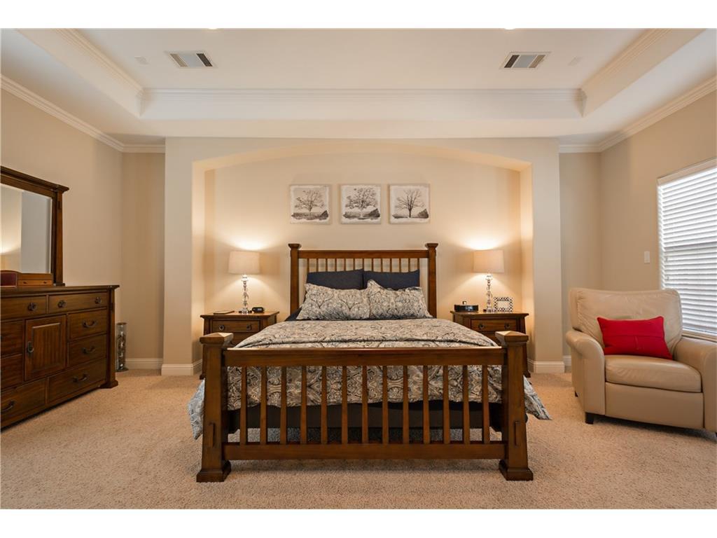 Sold Property | 2616 N Henderson  Avenue Dallas, TX 75206 22