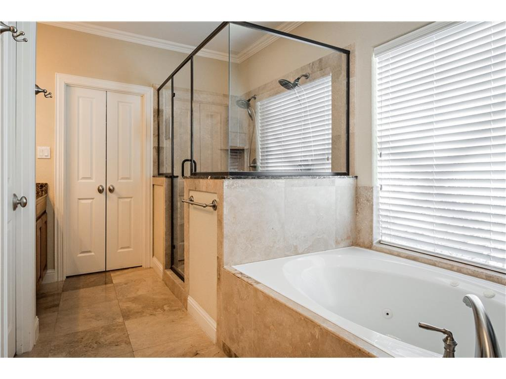 Sold Property | 2616 N Henderson  Avenue Dallas, TX 75206 27