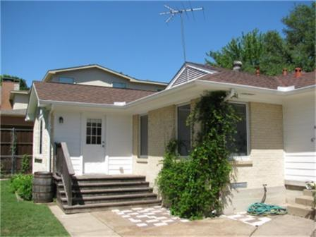 Leased | 6860 Southridge Drive Dallas, Texas 75214 18