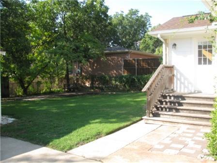 Leased | 6860 Southridge Drive Dallas, Texas 75214 21