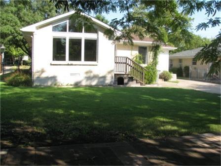 Leased | 6860 Southridge Drive Dallas, Texas 75214 22