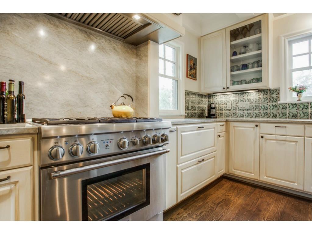 Sold Property | 6709 Lakewood  Boulevard Dallas, TX 75214 12