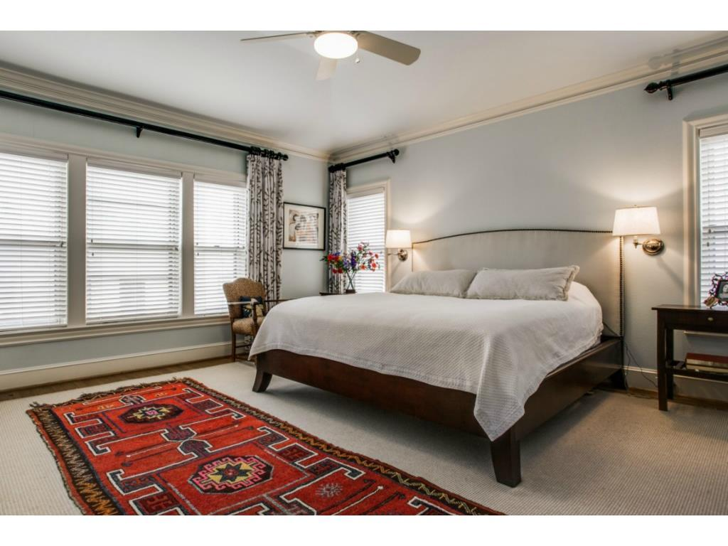 Sold Property | 6709 Lakewood  Boulevard Dallas, TX 75214 13