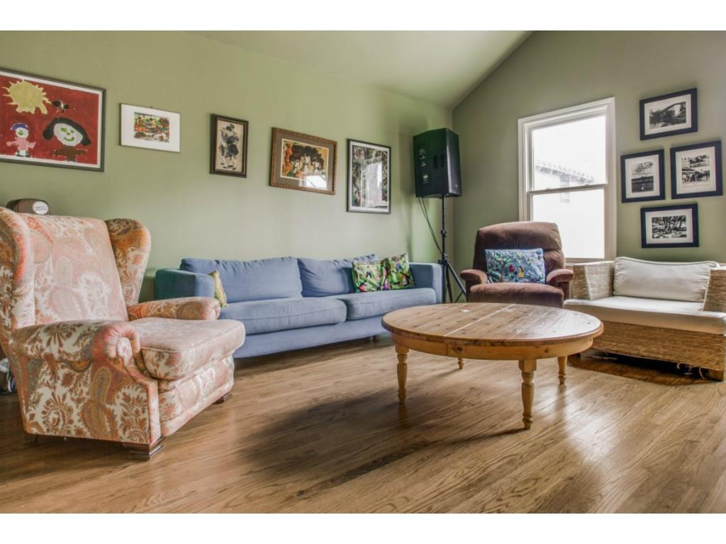 Sold Property | 6709 Lakewood  Boulevard Dallas, TX 75214 21