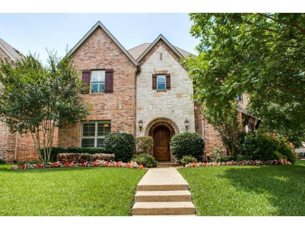 Sold Property | 6300 Lakeshore  Drive Dallas, TX 75214 0