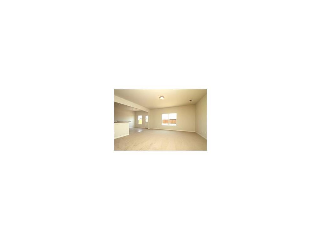 Leased | 226 Silverleaf  Drive Princeton, TX 75407 1