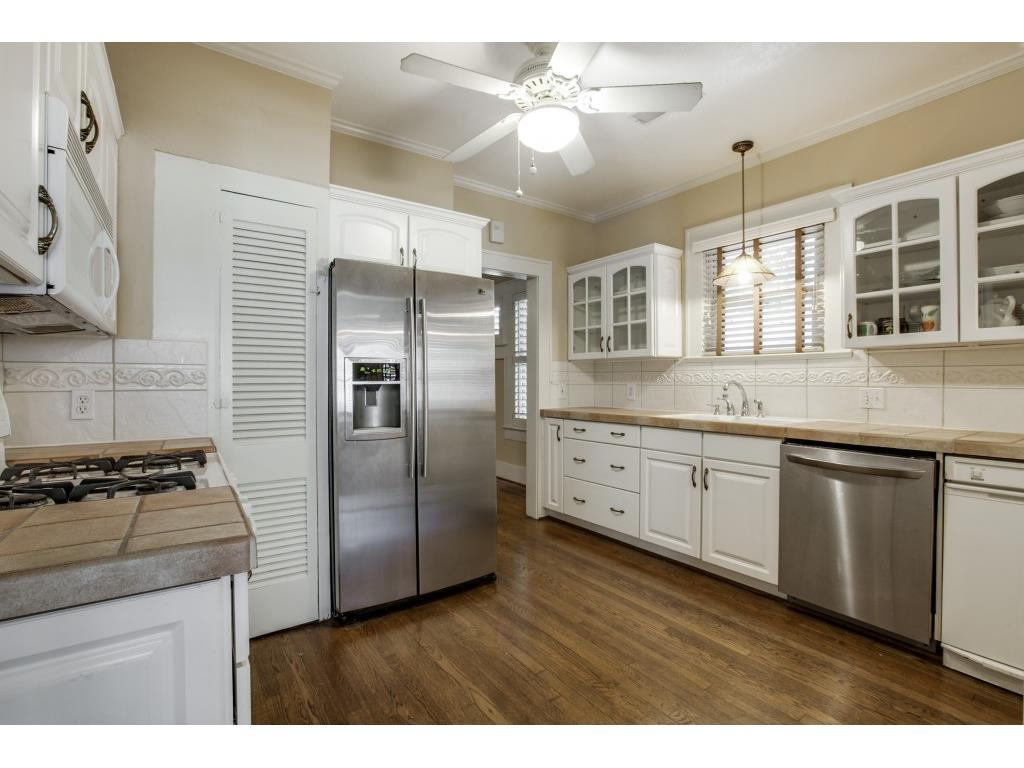 Sold Property | 5739 Morningside  Avenue Dallas, TX 75206 13