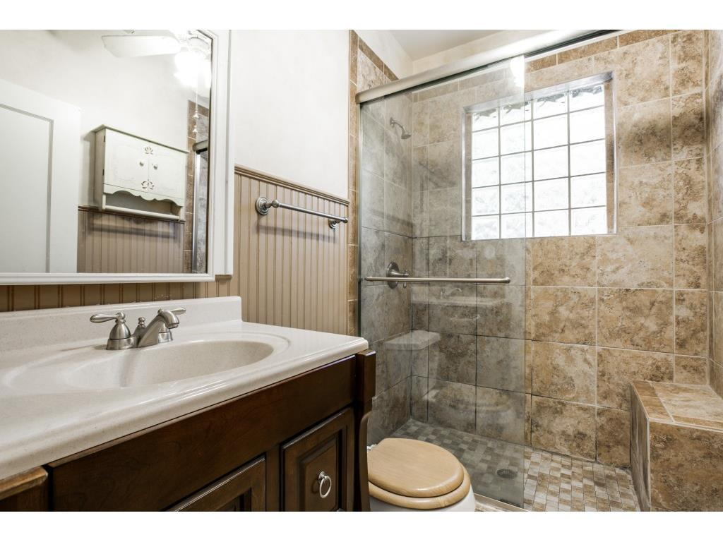 Sold Property | 5739 Morningside  Avenue Dallas, TX 75206 20