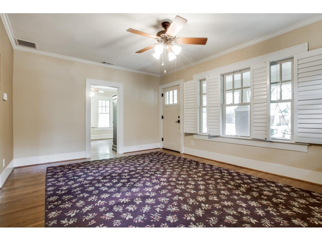 Sold Property | 5739 Morningside  Avenue Dallas, TX 75206 6