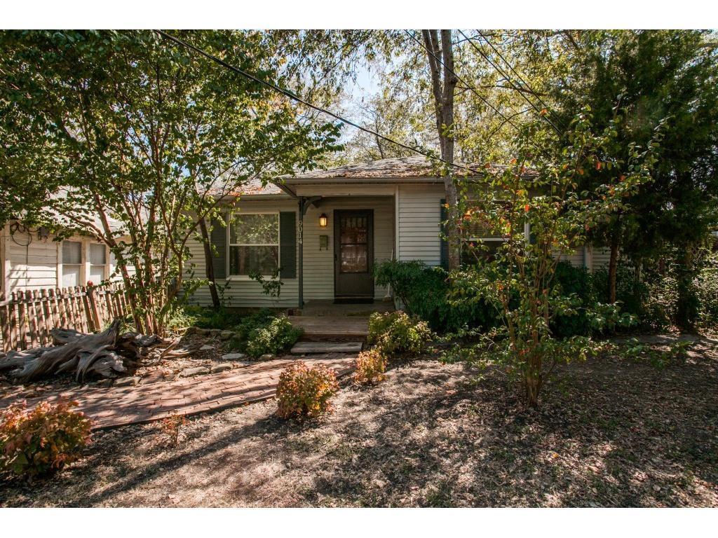 Sold Property   9014 Daytonia  Avenue Dallas, TX 75218 0