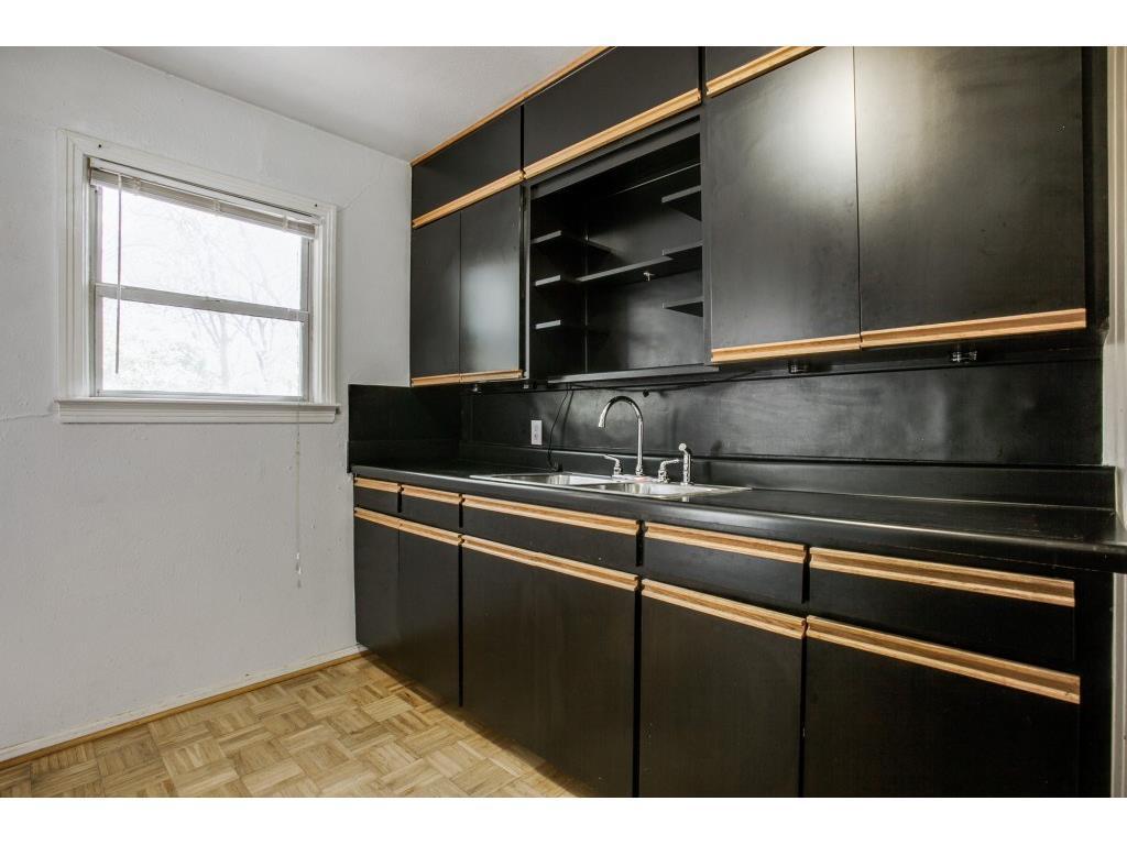 Sold Property   9014 Daytonia  Avenue Dallas, TX 75218 14
