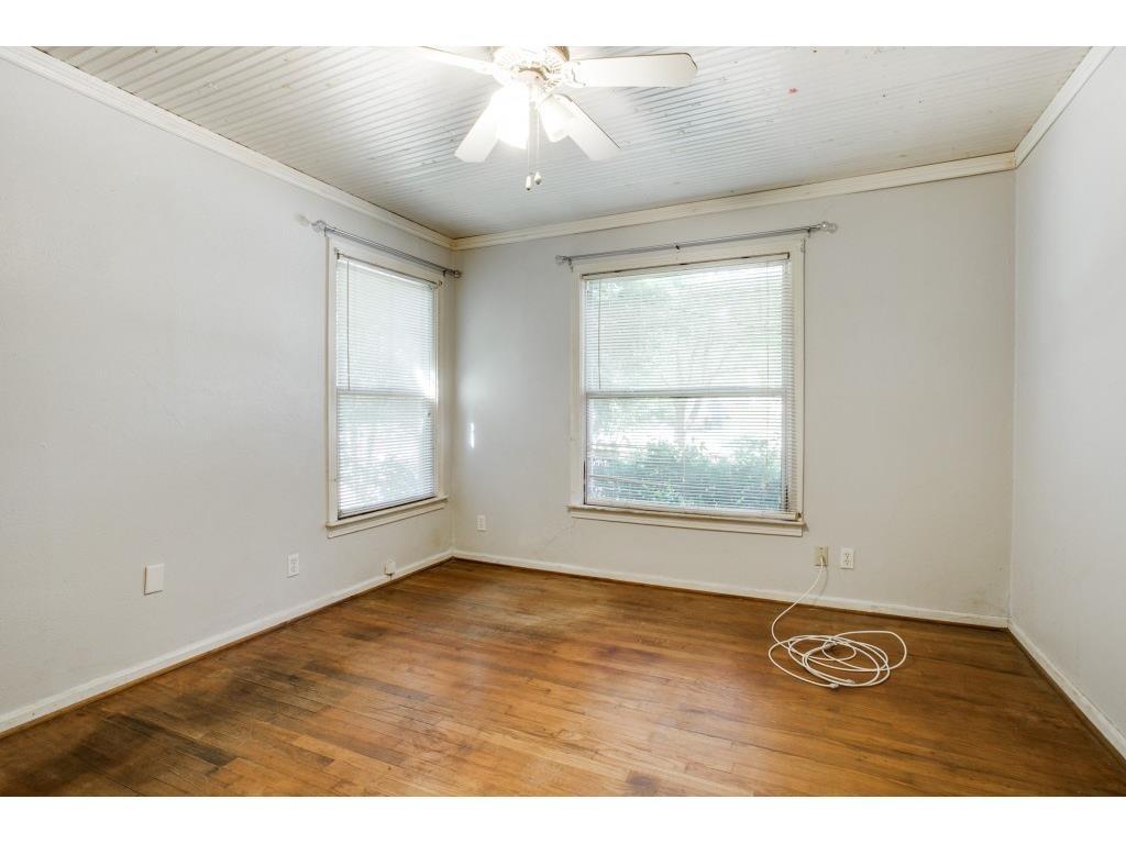 Sold Property   9014 Daytonia  Avenue Dallas, TX 75218 15