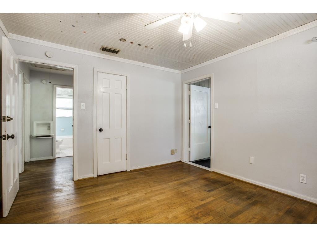Sold Property   9014 Daytonia  Avenue Dallas, TX 75218 16