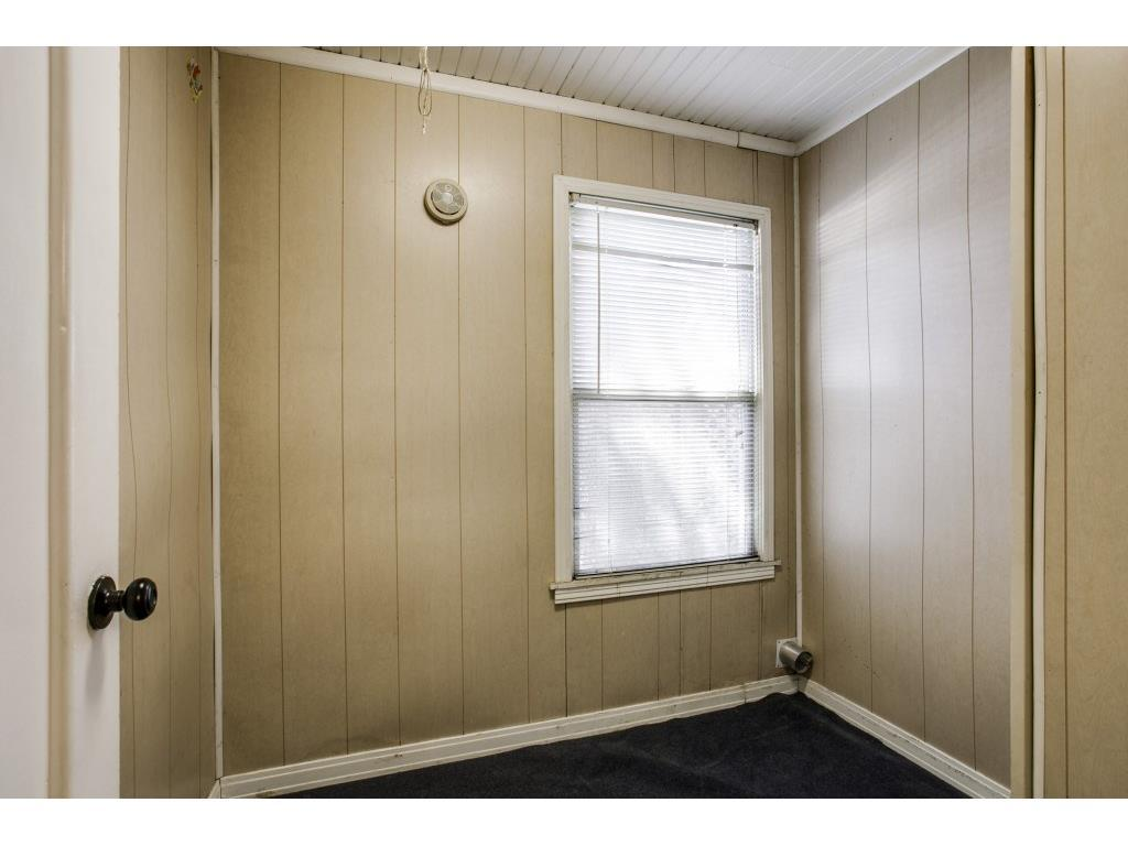 Sold Property   9014 Daytonia  Avenue Dallas, TX 75218 17