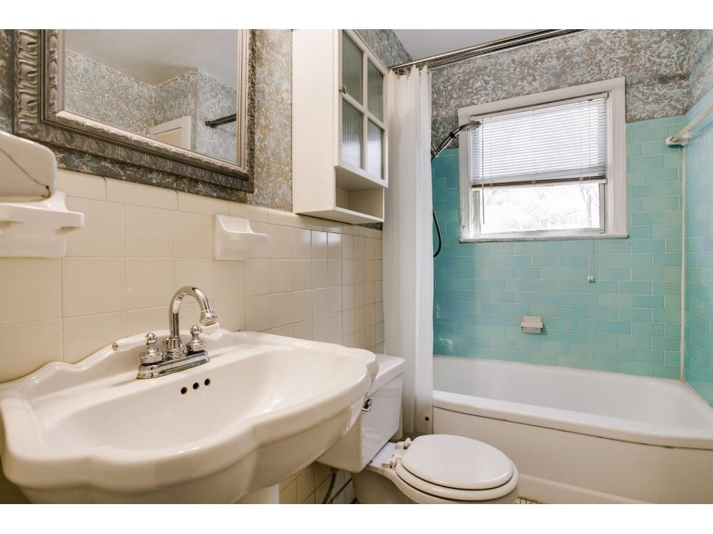 Sold Property   9014 Daytonia  Avenue Dallas, TX 75218 18