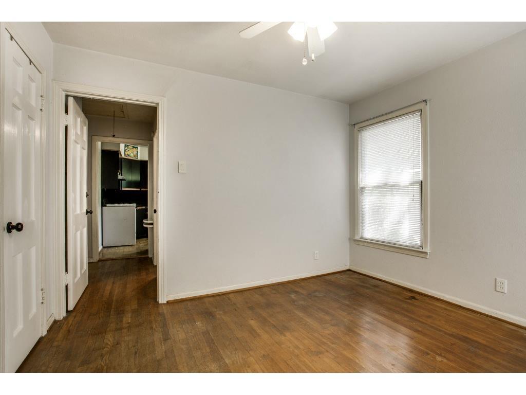Sold Property   9014 Daytonia  Avenue Dallas, TX 75218 19