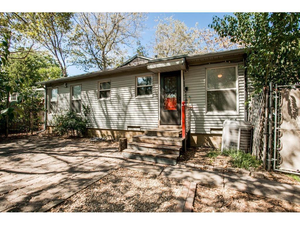 Sold Property   9014 Daytonia  Avenue Dallas, TX 75218 21