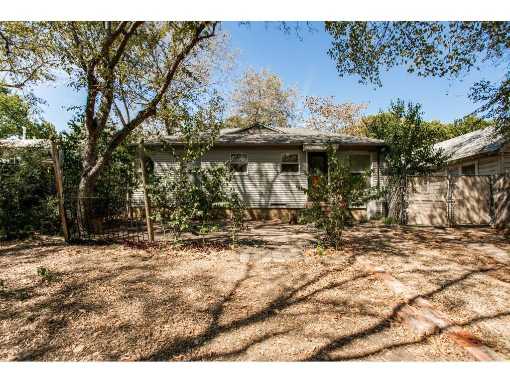 Sold Property   9014 Daytonia  Avenue Dallas, TX 75218 23