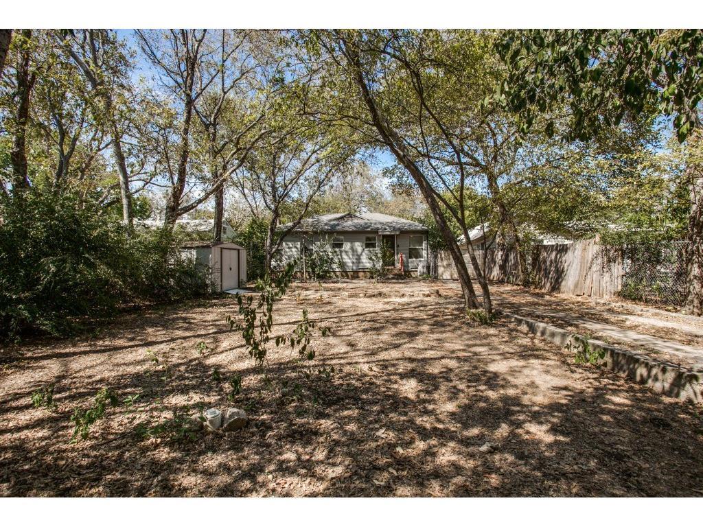 Sold Property   9014 Daytonia  Avenue Dallas, TX 75218 24
