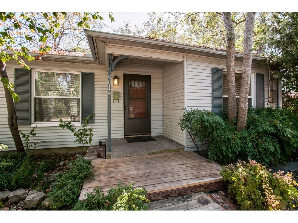 Sold Property   9014 Daytonia  Avenue Dallas, TX 75218 4