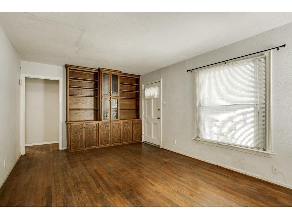 Sold Property   9014 Daytonia  Avenue Dallas, TX 75218 5