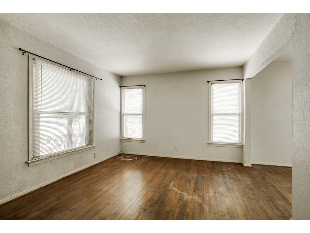 Sold Property   9014 Daytonia  Avenue Dallas, TX 75218 6