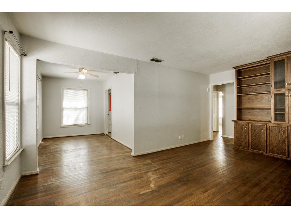 Sold Property   9014 Daytonia  Avenue Dallas, TX 75218 7