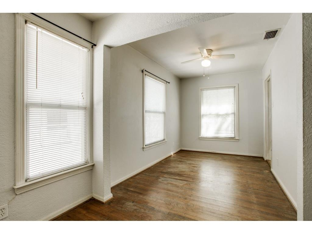 Sold Property   9014 Daytonia  Avenue Dallas, TX 75218 8
