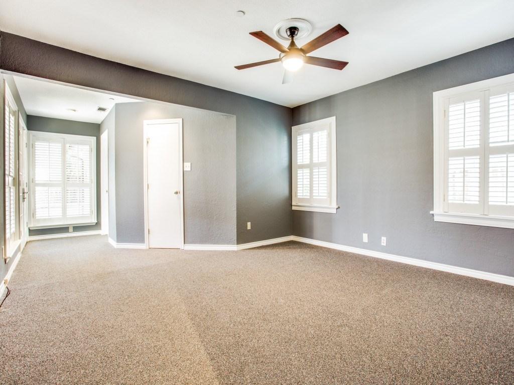 Sold Property   7028 Westlake Avenue Dallas, Texas 75214 14