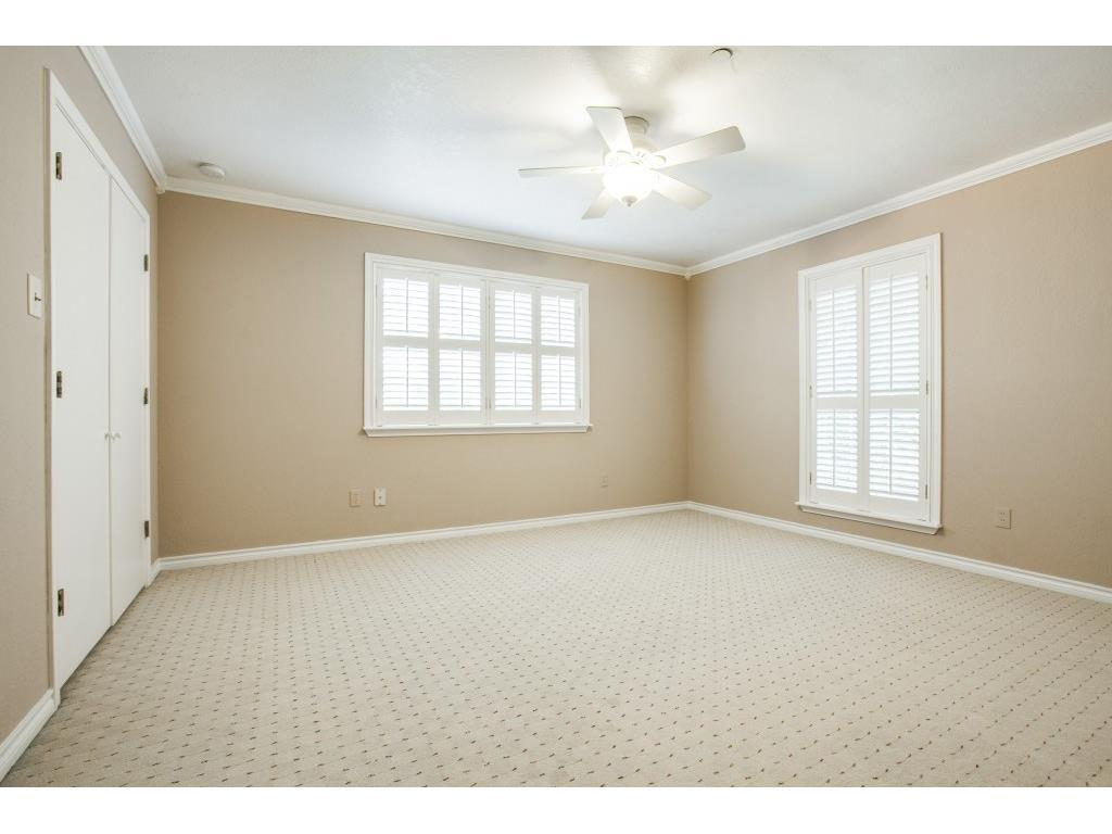 Sold Property   7028 Westlake Avenue Dallas, Texas 75214 16