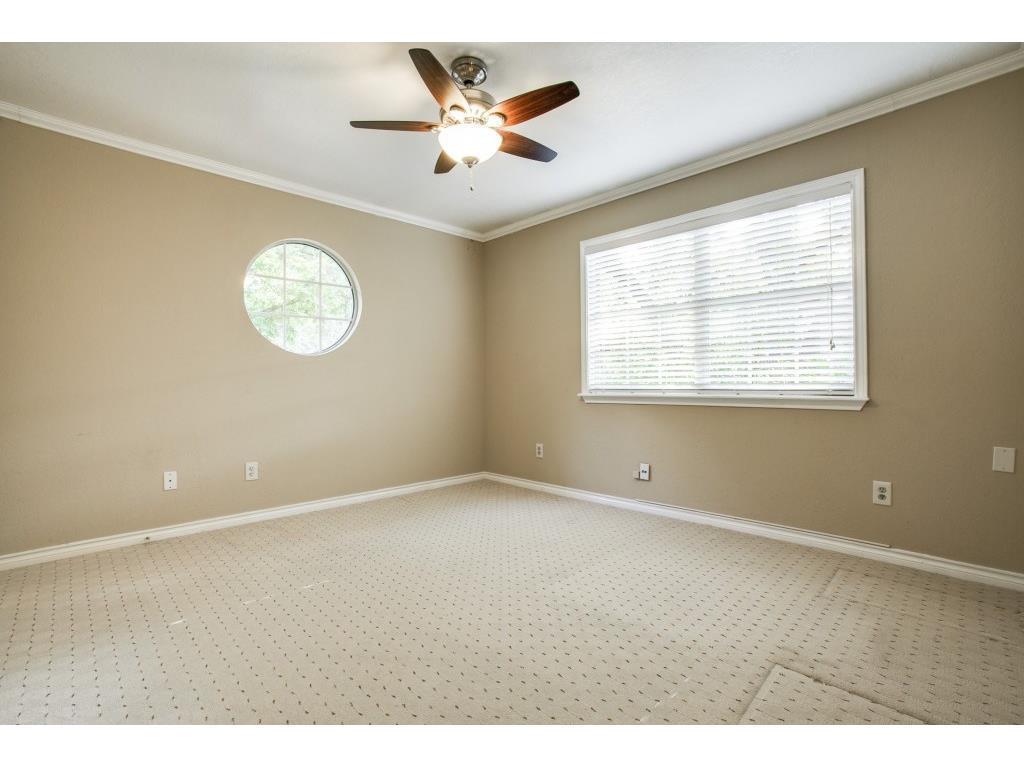 Sold Property   7028 Westlake Avenue Dallas, Texas 75214 18