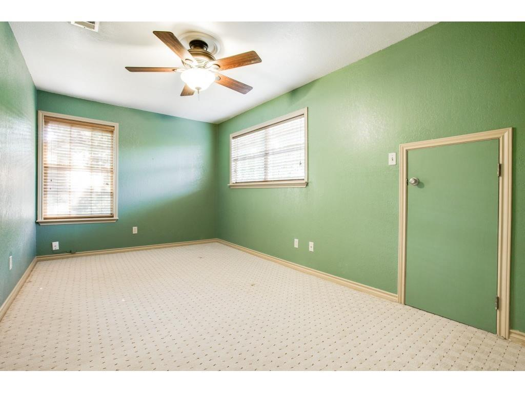 Sold Property   7028 Westlake Avenue Dallas, Texas 75214 19