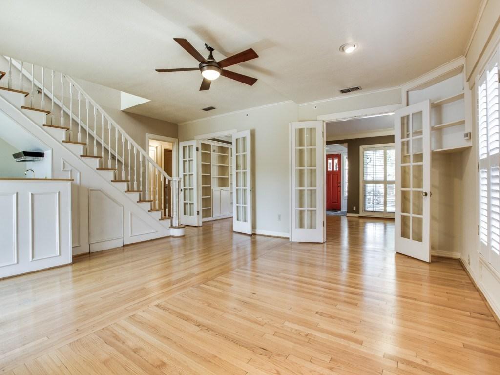 Sold Property   7028 Westlake Avenue Dallas, Texas 75214 5