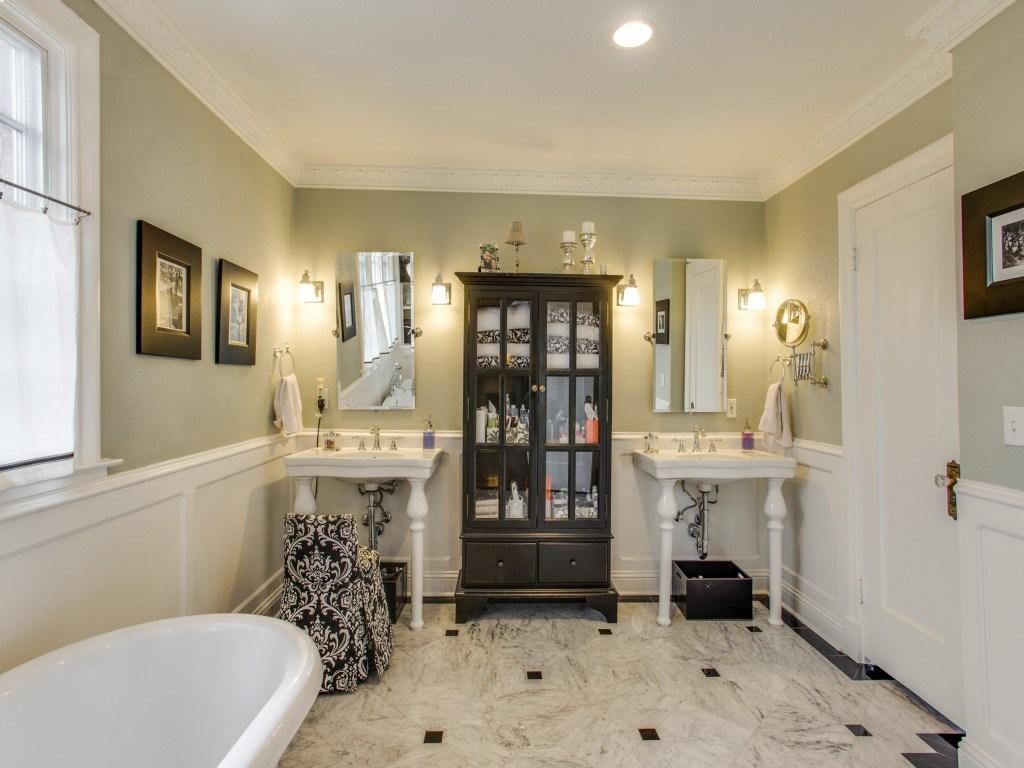Sold Property | 6015 Gaston Avenue Dallas, Texas 75214 16