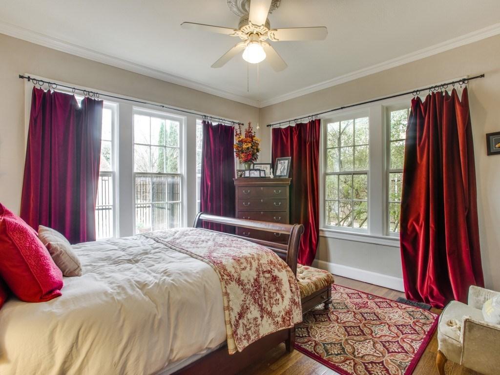 Sold Property | 6015 Gaston Avenue Dallas, Texas 75214 20