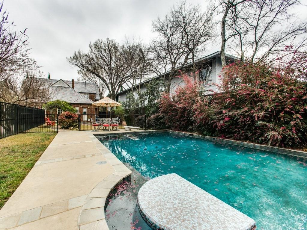 Sold Property | 6015 Gaston Avenue Dallas, Texas 75214 24