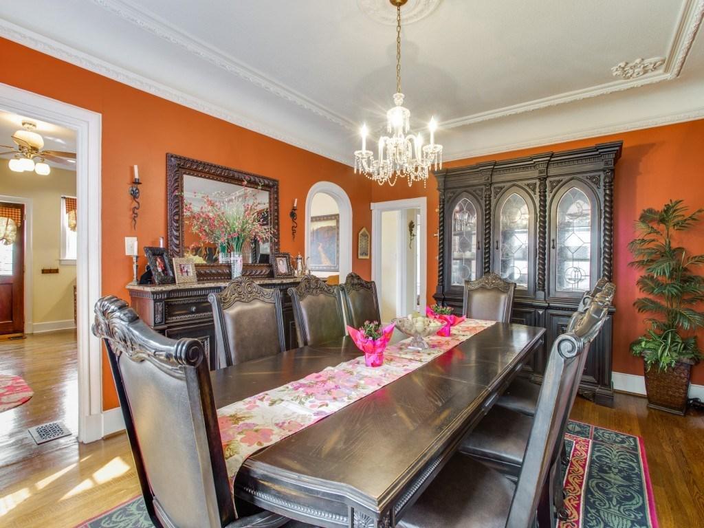 Sold Property | 6015 Gaston Avenue Dallas, Texas 75214 7