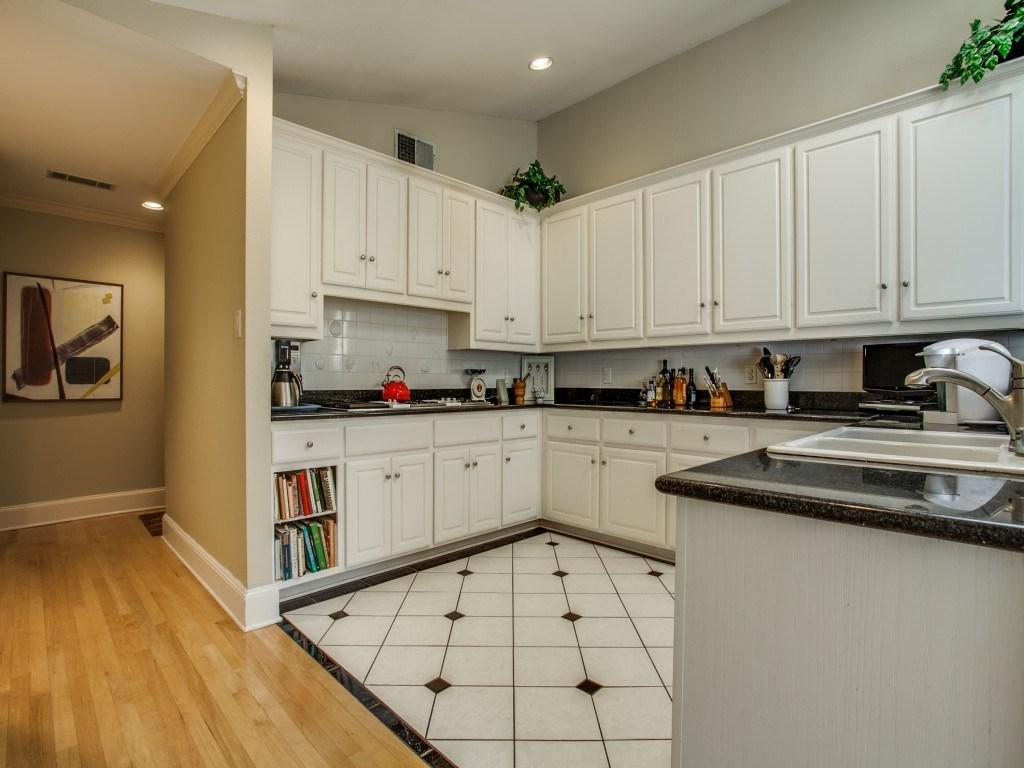 Sold Property | 8456 San Fernando Way Dallas, Texas 75218 13