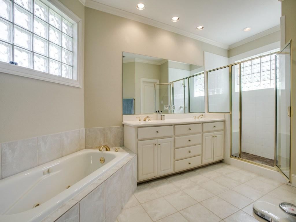 Sold Property | 8456 San Fernando Way Dallas, Texas 75218 20