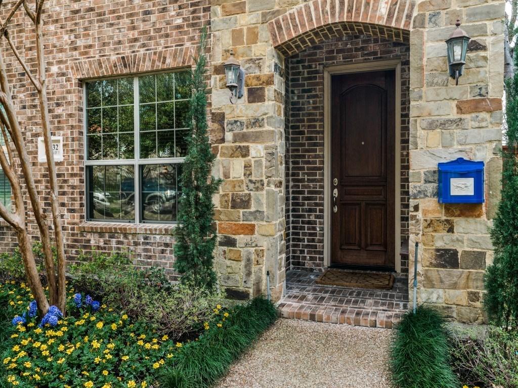 Sold Property | 5332 Longview Street Dallas, Texas 75206 1