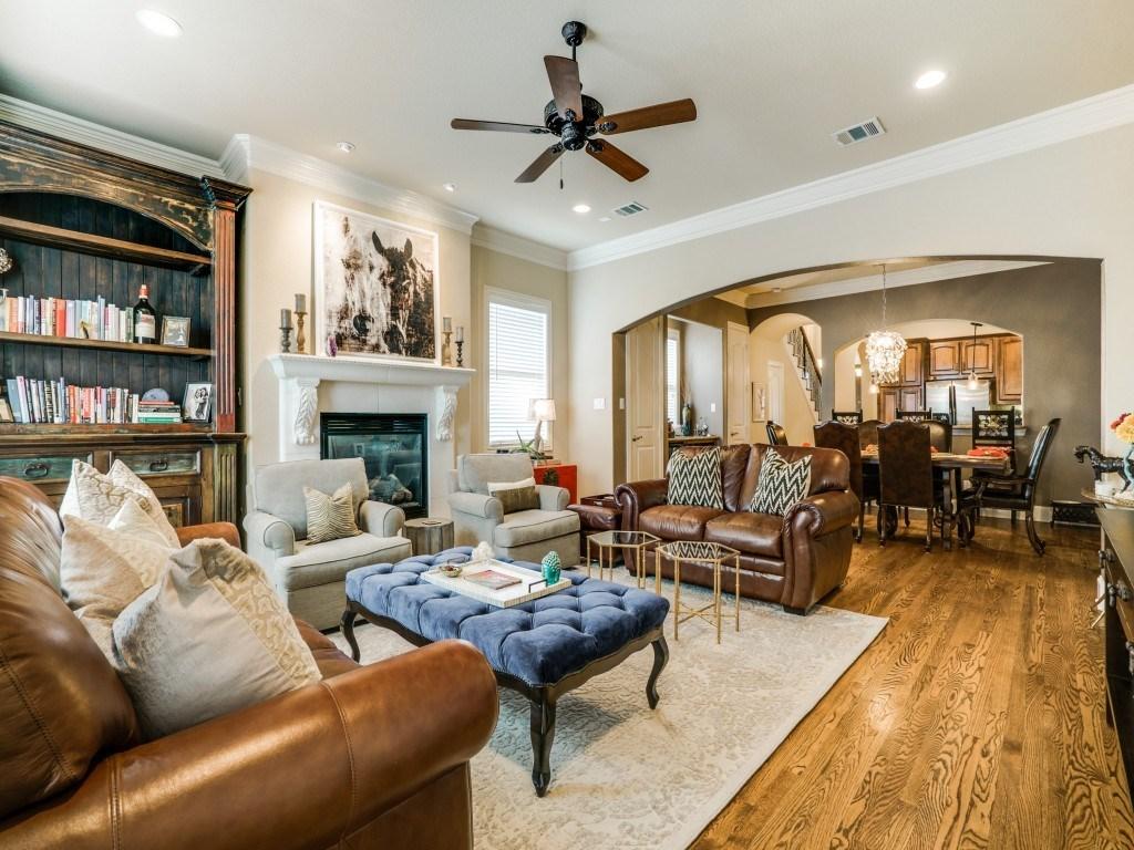 Sold Property | 5332 Longview Street Dallas, Texas 75206 11