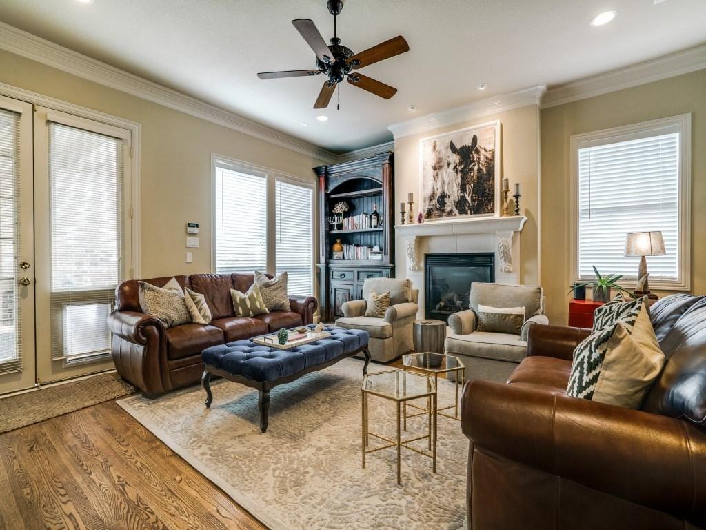 Sold Property | 5332 Longview Street Dallas, Texas 75206 12