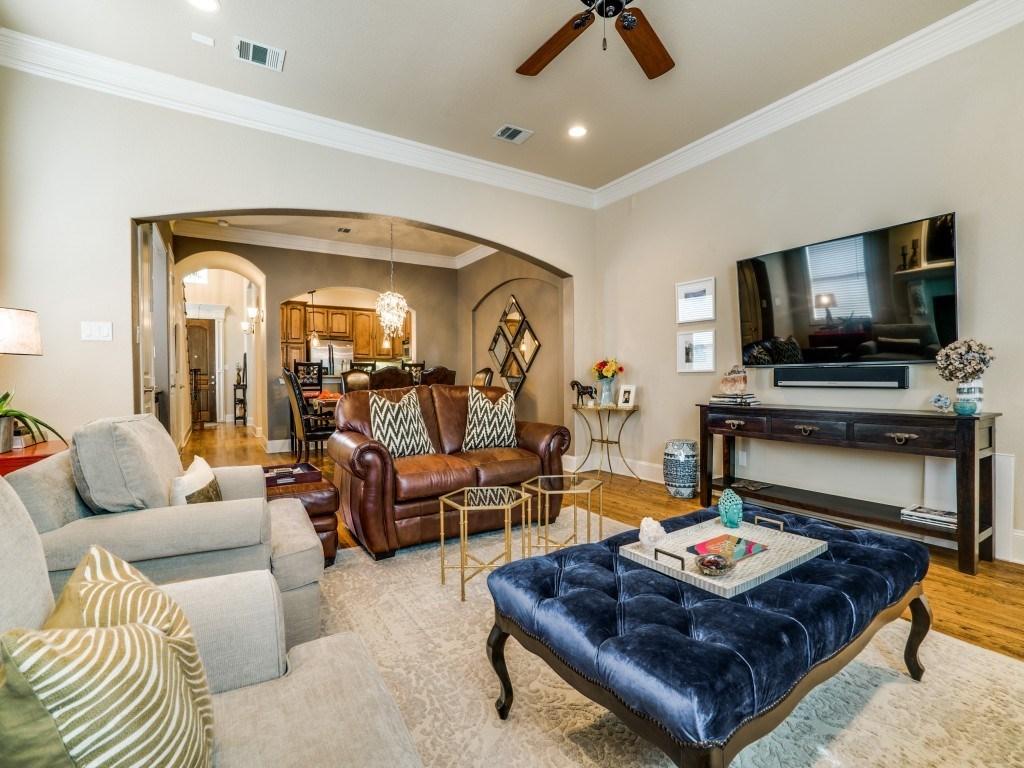Sold Property | 5332 Longview Street Dallas, Texas 75206 13