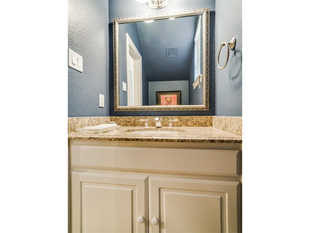 Sold Property | 5332 Longview Street Dallas, Texas 75206 14