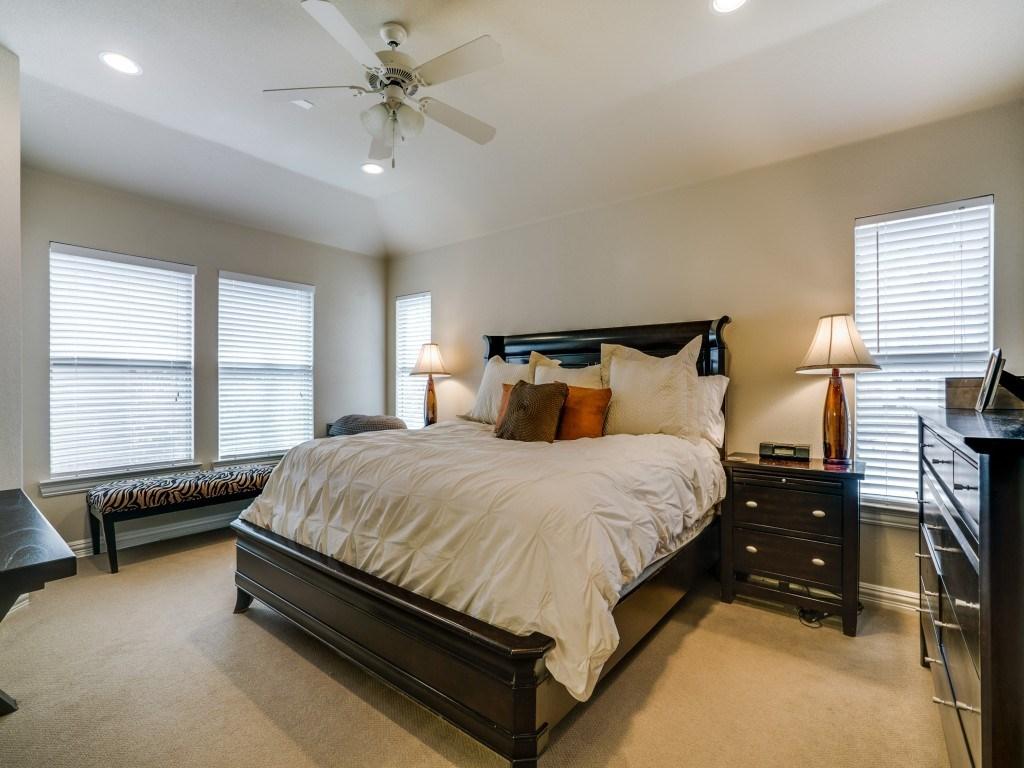 Sold Property | 5332 Longview Street Dallas, Texas 75206 15