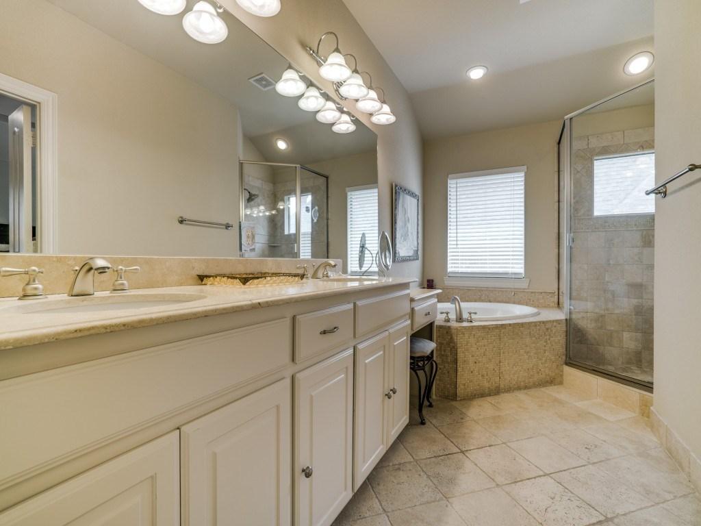 Sold Property | 5332 Longview Street Dallas, Texas 75206 16