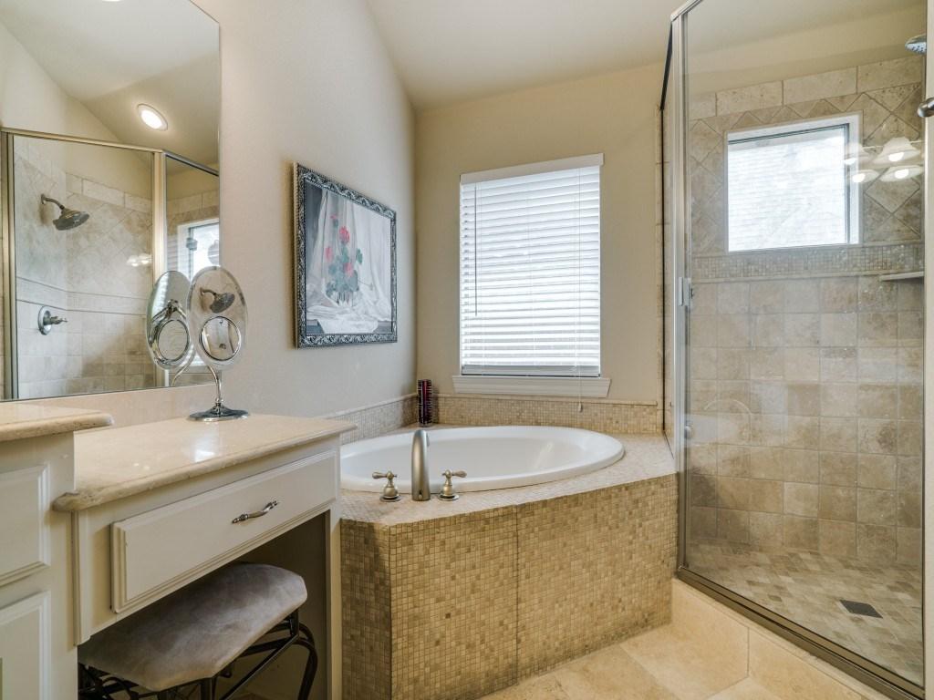 Sold Property | 5332 Longview Street Dallas, Texas 75206 17