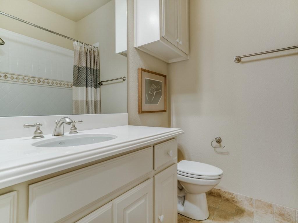 Sold Property | 5332 Longview Street Dallas, Texas 75206 20